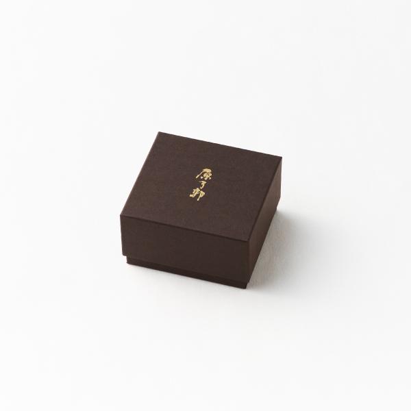 ギフト箱1